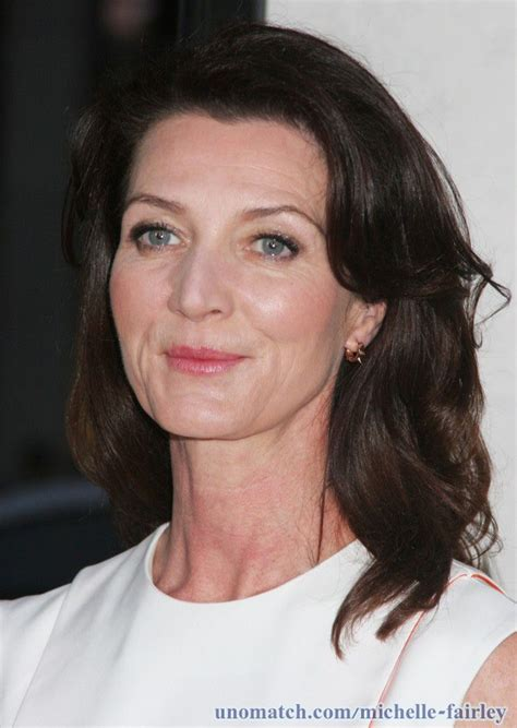irish actress game of thrones michelle fairley is a northern irish actress best known