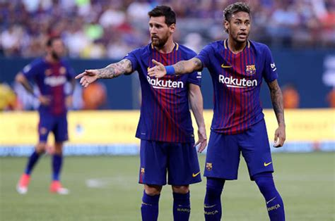 barcelona news lionel messi release clause explained