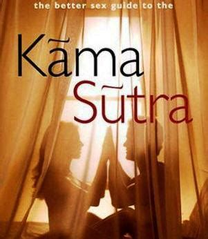 free kamsutra in book pdf with picture position guide with real photos