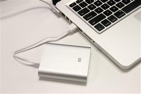Powerbank Xiaomi 30 000 Mah xiaomi mi powerbank 10 000 mah xiaomi powerbanks