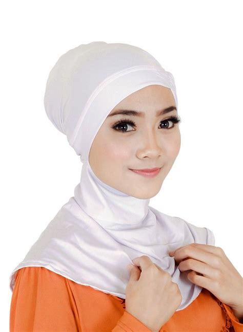 Hair Dryer Tidak Panas 7 best undercaps innercap underscarf images on muslim tutorial and