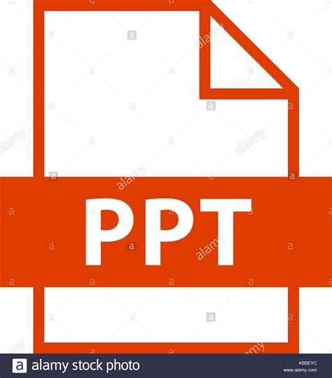 Ppt Filename Extension ppt file stock photos ppt file stock images alamy