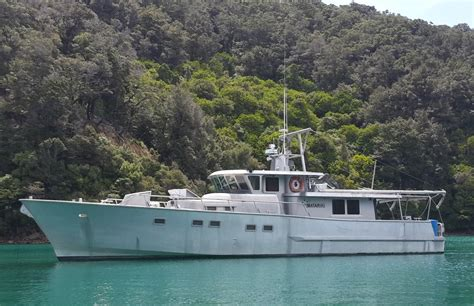 boat brokers wellington boat marine brokers vining marine picton nelson