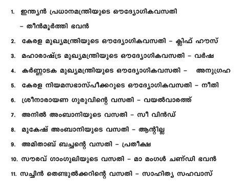 malayalam film related quiz psc questions answers malayalam