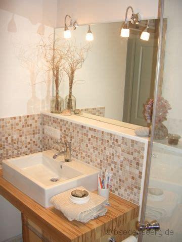 badezimmer dekorplatten aufgesetzter waschtisch die holz dekorplatte bietet