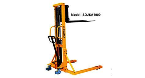 Keranjang Troli roda hammerindo jaya importir supplier roda kastor trolley bandara roda roda