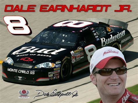 54 best images about Earnhardt Junior on Pinterest   Cars