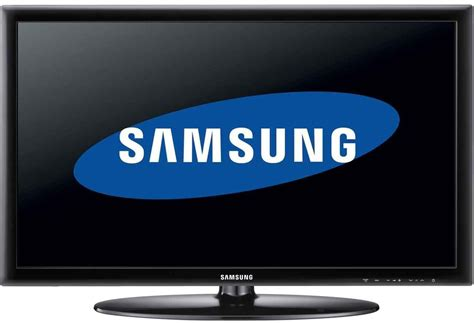 Tv Samsung samsung 22 quot led 5003 series tv