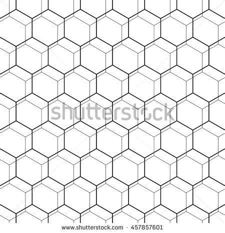 octagon pattern vector octagon pattern png www pixshark com images galleries