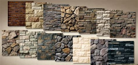 Mobile Home Interior Decorating Ideas by Cultured Stone Veneers Endless Design Possibilities