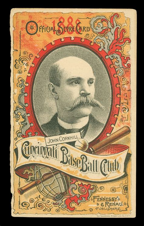 Cincinnati Gift Card - 138 best baseball cards images on pinterest baseball cards baseball stuff and