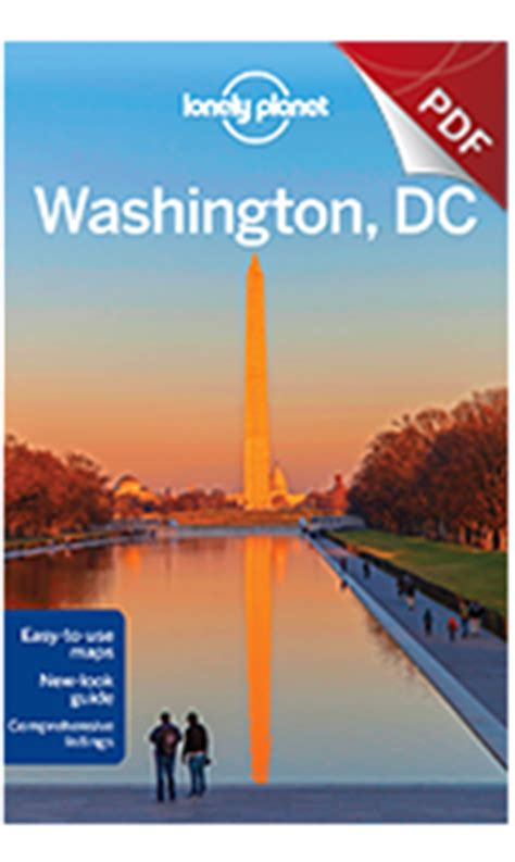 washington dc 2018 one trip travel guide books emirates second daily a380 service to perth and a380 to