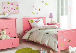 Childrens Room Decor 15 Cool Childrens Room Decor Ideas From Vertbaudet Digsdigs