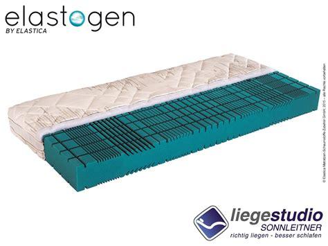 matratzen wien elastogen matratze elastogen 500 kaufen liegestudio