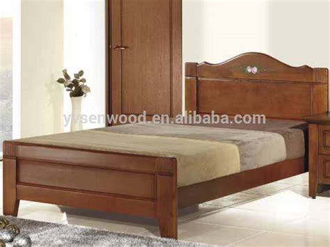 best cing cot modern design wooden single cot bed buy single cot bed