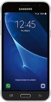 samsung express mobile samsung galaxy express prime price in pakistan