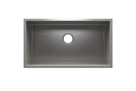 stainless steel undermount utility sink j7 174 003974 undermount stainless steel utility sink