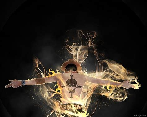 kumpulan gambar anime golden time 30 animasi bergerak gif kumpulan gambar terbaru