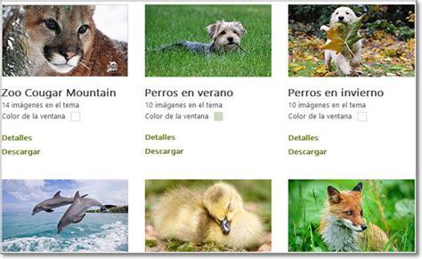 imagenes mitologicas con su descripcion temas para windows 8 de animales gratis lo nuevo de hoy