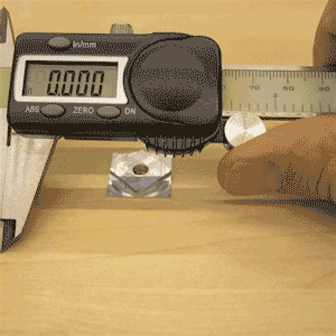 digital used how to use your digital calipers 7 tips skill builder