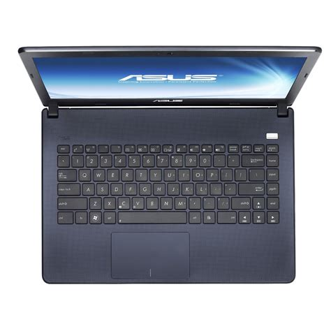 Asus E402ma Wx0031t Laptop asus x401a wx115v notebookcheck net external reviews