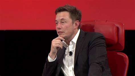 Elon Musk On Simulation | イーロン マスク氏が 人類はコンピューター シミュレーションの中で生きている と考えるわけとは gigazine