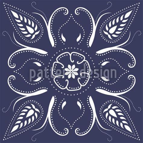 bandana pattern ai bandana vector design