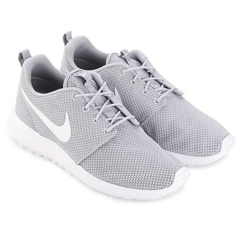 how to clean white athletic shoes 25 best ideas about running shoes nike on