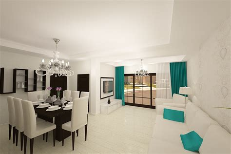 Interior Design Solutions by Interior Design Solutions For Residences