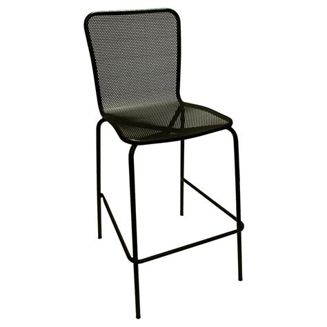 bar stool outdoor furniture outdoor bar table and chairs pub height tables bar height