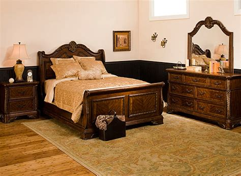 raymour and flanigan bedroom sets 4 pc king bedroom set bedroom sets raymour and flanigan furniture