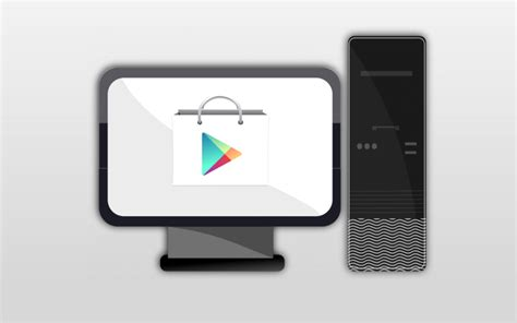 Play Store Pc Baixar Play Store Para Pc