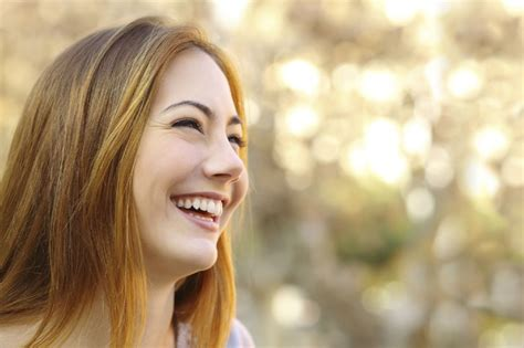 imagenes que hermosa mujer h 225 bitos para mantener la sonrisa d 237 a tras d 237 a