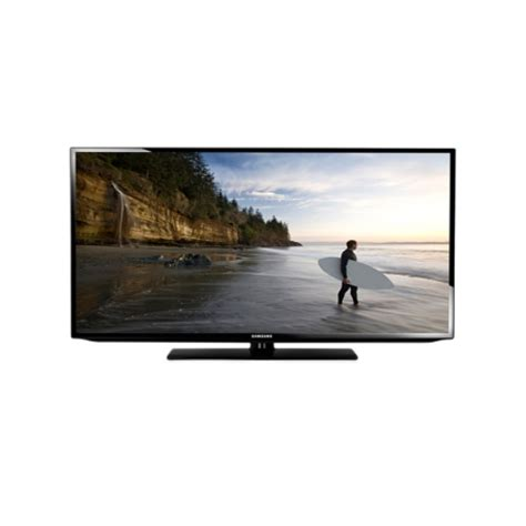 Samsung Led 32eh5000 Samsung 32eh5000 32 Inch Led Tv Price Specification Features Samsung Tv On Sulekha