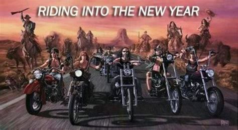 harley davidson happy new year images calendar events city harley davidson 174 casper wyoming