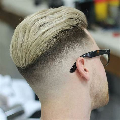 skin fade comb over hairstyle 25 best ideas about skin fade comb over on pinterest