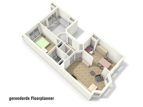 Homedrawingservice Interactieve Plattegronden Van | homedrawingservice interactieve plattegronden van