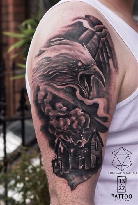 tattoos for men pinterest 270 best images about sleeve tattoos for on