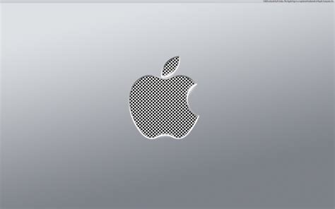 imagenes hd apple 50 inspiring apple mac ipad wallpapers for download