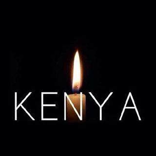 light a candle for peace westgate mall attack the just jhoomer s