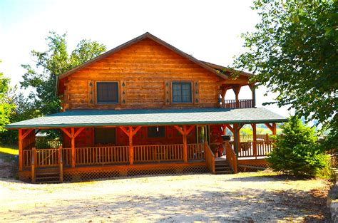 Bridge 5 Cabin Rental by 100 Mn Cabin With Tub White Vacation Rentals