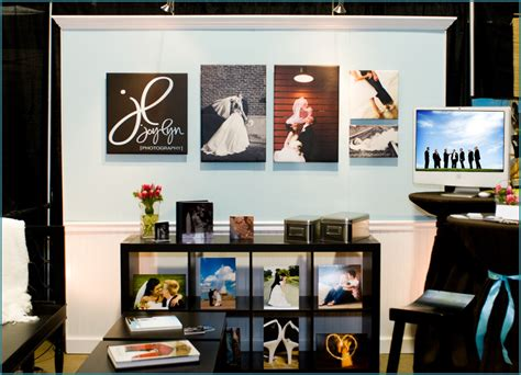 photo booth design ideas booth ideas on pinterest bridal show booths bridal show