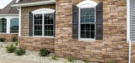 rock siding for houses modern house siding ideas amazing perfect home design