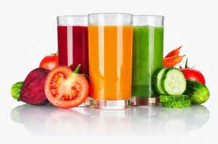 vegetable smoothies for weight loss natural fitness tips