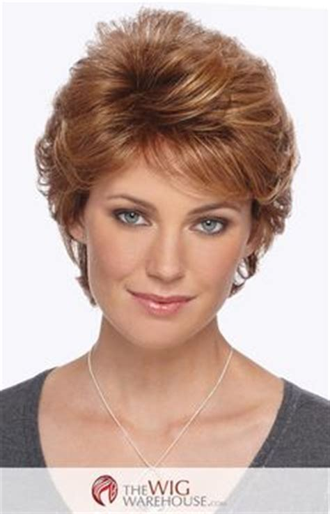 short bob feathered over ear 2014 jane fonda s short hairstyles shaggy pixie cut with