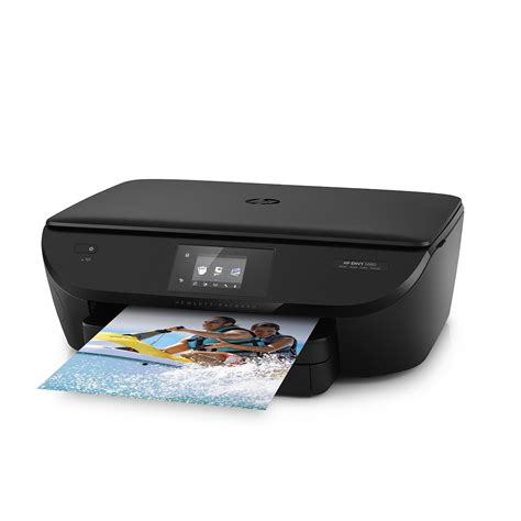 hp deskjet 1010 series reset hp 1010 deskjet printer walmart com