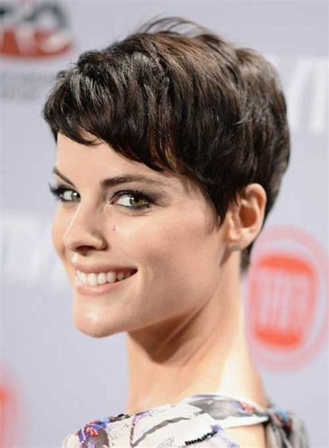 pictures of pixiehaircuts with bangs 20 latest pixie haircuts with bangs pixie cut 2015