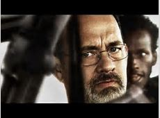 Captain Phillips Movie Full HD Sub English - YouTube Captain Phillips Full Movie Youtube