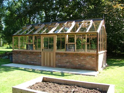 greenhouse plans woodworking plans greenhouse wood pdf plans