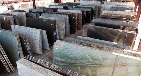 Marble And Granite Slabs Marble Granite Countertops Fireplaces Repairs San
